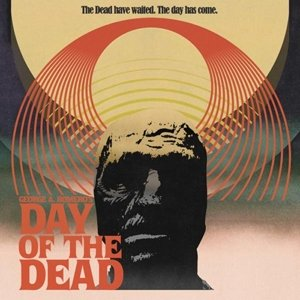 Day Of The Dead O.S.T.(Second Pres