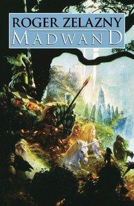 Madwand