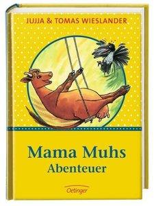 Mama Muhs Abenteuer