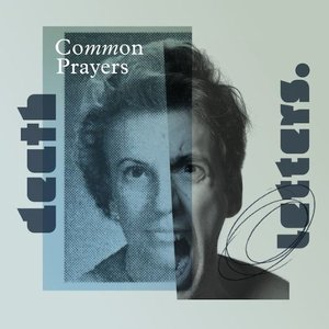 Common Prayers (limitiertes Me