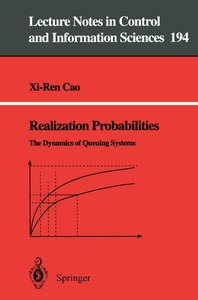 Realization Probabilities