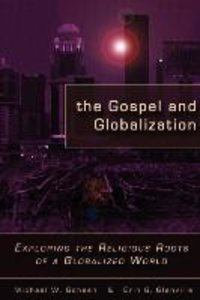 The Gospel and Globalization