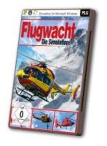 Flugwacht