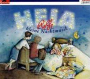 Heia-Rolfs Kleine Nachtmusik