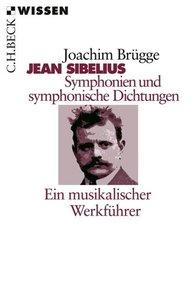 Sibelius´ Symphonien und Symphonische Dichtung