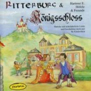 Ritterburg & Königsschloss