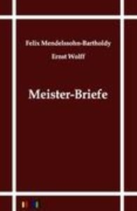 Meister-Briefe