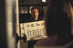 Tatsächlich ... Liebe