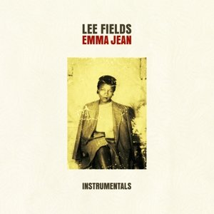 Emma Jean (Instrumentals)