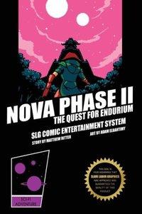 Nova Phase Book 2