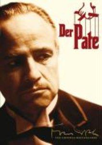 Der Pate I - The Coppola Restoration