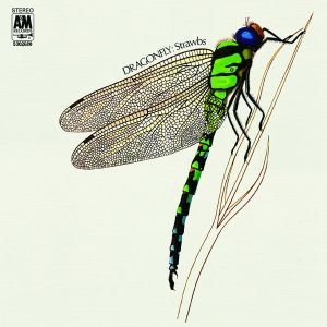 Dragonfly (Remastered)