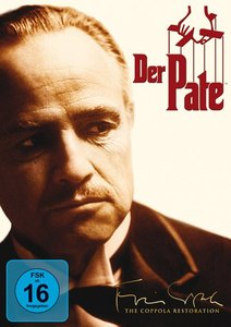 Der Pate I - The Coppola Restoration
