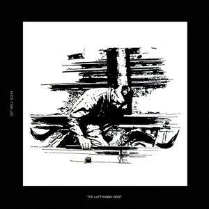 The Lufthansa Heist (Ltd.Edt.Vinyl)