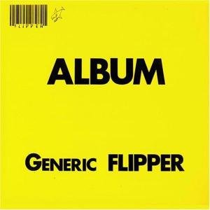 Album Generic Flipper