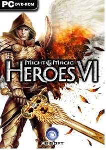 Might & Magic: Heroes VI