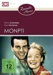 Monpti