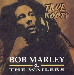 True Roots