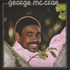 George McCrae (Expanded+Remastered