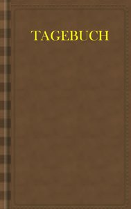 Gregs Tagebuch (Notizbuch)