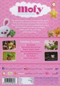 (2)DVD z.TV-Serie-Der Fremde