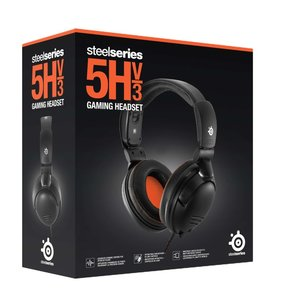 SteelSeries 5Hv3 Gaming-Headset