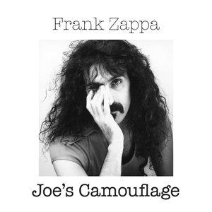 Joe\'s Camouflage
