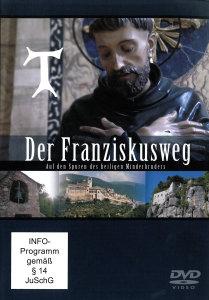 Der Franziskusweg