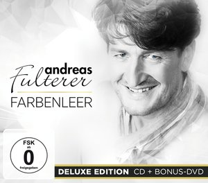 Farbenleer-Deluxe Edition