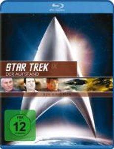 Star Trek IX - Der Aufstand
