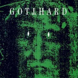 Gotthard