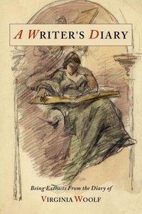 WRITERS DIARY