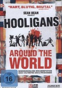 Hooligans - Around the World