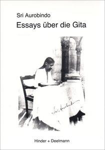 Essays über die Gita