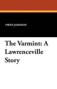 The Varmint