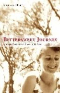 Bittersweet Journey