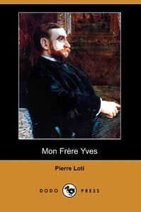 Mon Frere Yves (Dodo Press)