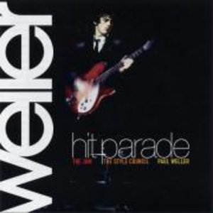 Hitparade Best Of