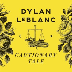 Cautionary Tale (LP)