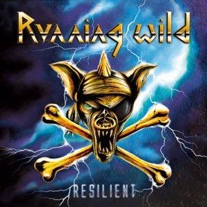 Resilient (Ltd.Ed.)/Ausverkauft