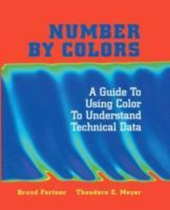 Number by Colors