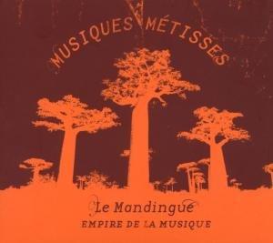 Le Mandigue