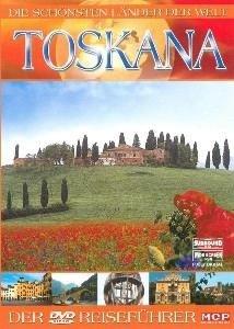 Toskana