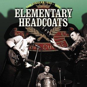 Elementary Headcoats (The Singles 1
