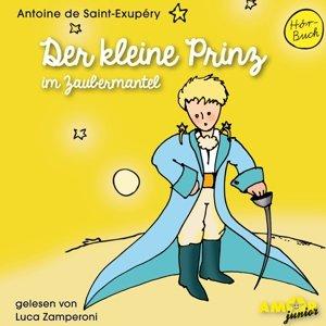 Der kleine Prinz,Vol.2