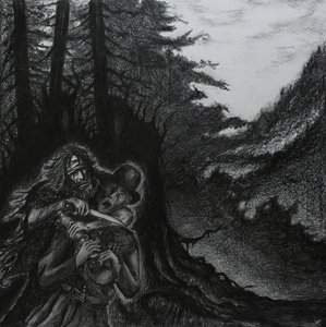 Ritual Music Of The True Clochard (Double Vinyl)