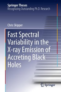 Fast Spectral Variability in the X-ray Emission of Accreting Bla