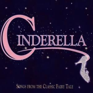 Cinderella-Songs Fromthe Class