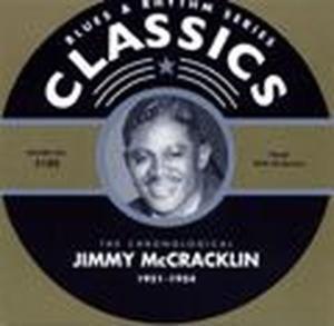 Classics 1951-1954