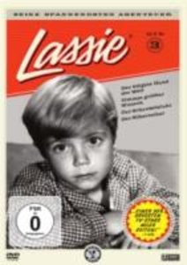 Lassie 3